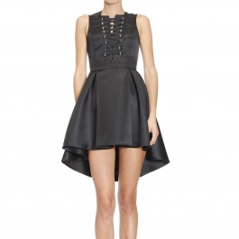 Dress Elisabetta Franchi AB947 4006