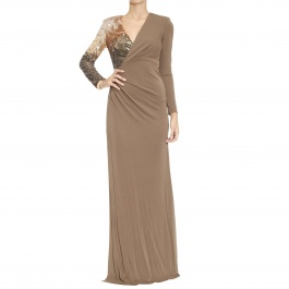 Dress Elisabetta Franchi AB880 3947