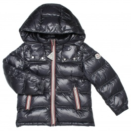Giubbotto Moncler Junior 95141988 53029