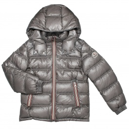 Giubbotto Moncler Junior 95441988 53029