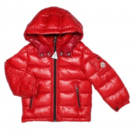Giubbotto Moncler Junior 95141990 53029