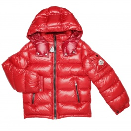 Giubbotto Moncler Junior 95441990 53029