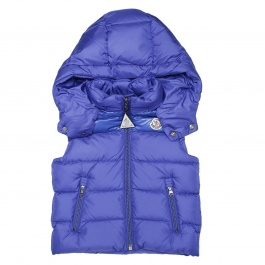 Giubbotto Moncler Junior 95143331 54654