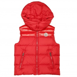Giubbotto Moncler Junior 95443331 54654