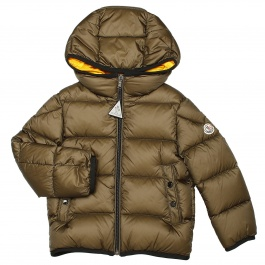 Giubbotto Moncler Junior 95141998 53329