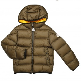 Giubbotto Moncler Junior 95441998 53329
