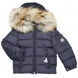 Giubbotto Moncler Junior 95141986 68352