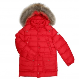 Giubbotto Moncler Junior 95442326 68352