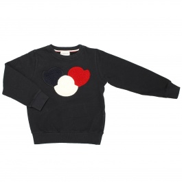 Sweater Moncler Junior