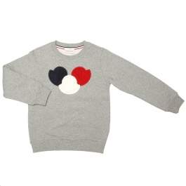 Sweater Moncler Junior 95480119 80385