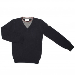 Pullover Moncler Junior