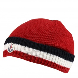 Sombrero Moncler Junior 95400140 0422A