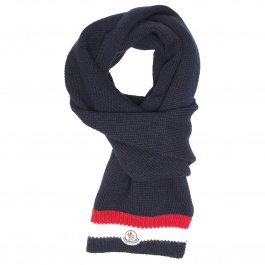 Sciarpa Moncler Junior 95400024 0422A