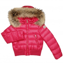 Giubbotto Moncler Junior 95445316 53048