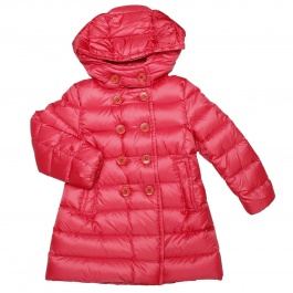 Giubbotto Moncler Junior 95149377 53048