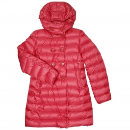 Giubbotto Moncler Junior 95449377 53048