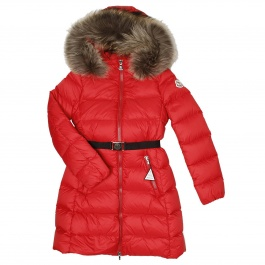 Giubbotto Moncler Junior 95449371 53079
