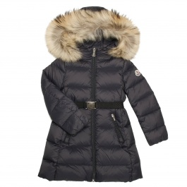 Giubbotto Moncler Junior 95149371 53079
