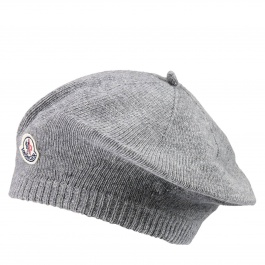 Cappello Moncler Junior 95400326 0430A