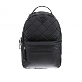 Handbag Moncler Junior