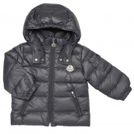 Jacket Moncler Baby 95141994 53079