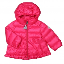 Jacket Moncler Baby 95146991 53048