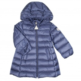 Jacket Moncler Baby 95149372 53048