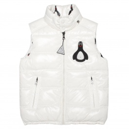 Giubbotto Moncler Junior 95643402 68950