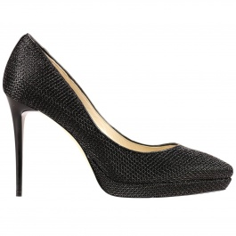 Heels Jimmy Choo HOPE 100 CHA
