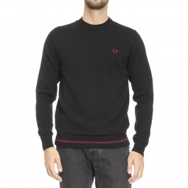 Jersey Fred Perry SK8091