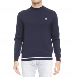 Maglia Fred Perry SK8091