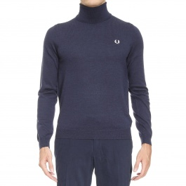 Maglia Fred Perry K9523