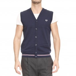 Maglia Fred Perry K9519