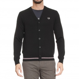 Maglia Fred Perry K9518