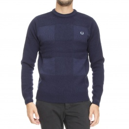 Maglia Fred Perry K9525