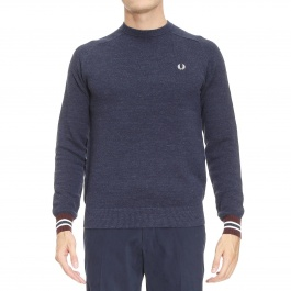 Maglia Fred Perry K8217