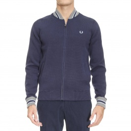 Maglia Fred Perry K9516