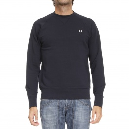 Maglia Fred Perry M6313