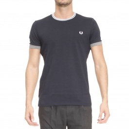 T-shirt Fred Perry M9516