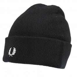 Chapeau Fred Perry C9102