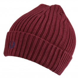 Chapeau Fred Perry C9100