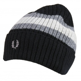 Chapeau Fred Perry C9101