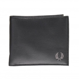 Wallet Fred Perry L8130