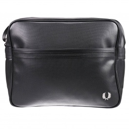 Sac Fred Perry L9200