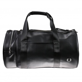 Sac Fred Perry L9201
