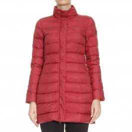 Jacket Peuterey PED2272 01181170