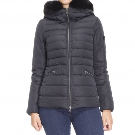 Jacket Peuterey PED2262 01191119