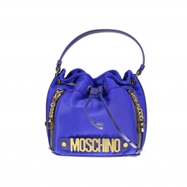 Tasche MOSCHINO COUTURE 7402 8202