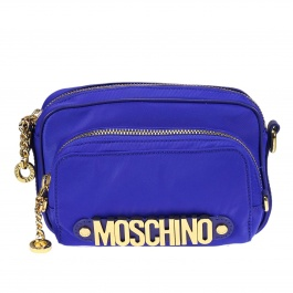 Tasche MOSCHINO COUTURE 7404 8202