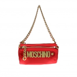 Tasche Moschino Couture